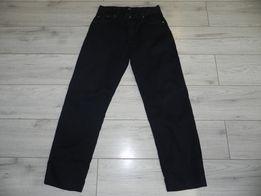 Sprzedam spodnie marki Hugo Boss rozmiar W34L36