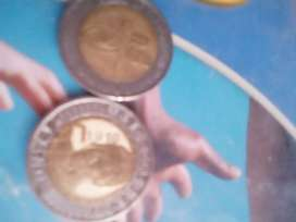 Selling R5coin to anyone interested in buying it contact me