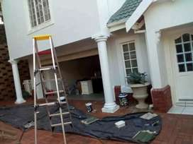 Painting & Building Renovations Bluff,Carports & Awnings Wentworth