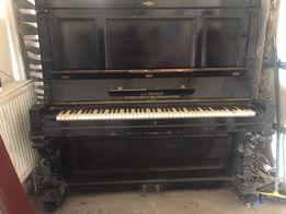 Фортепіано піаніно