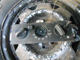 panel klimatyzacji jeep grand sziroke 4 0 benzyna rok 1997