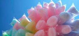 Вкусовые добавки для сахарной ваты