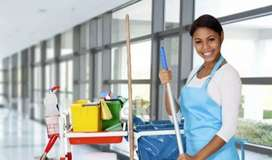Cleaning services Company  Whole house deep cleaning