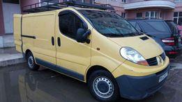 Грузовое Такси(ОТ 7,5 грн/км)Доставка ГрузоПеревозки Переезд Грузчики