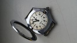 часы луч кварц для слабо видящих сделано в ссср