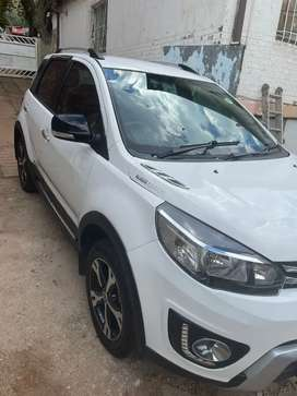 Haval rogue Edition for sale