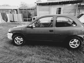 Opel corsa for sale or swop