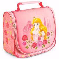 Disney Дисней Термо-сумка Аврора..