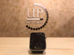 Замена стекла Apple Watch 1100 iPhone разбил Apple Watch iPhone Xiaomi