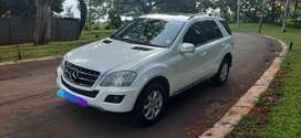 Magnificent Mercedes Benz ML 320 cdi for Sale !