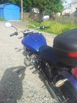 Продам або обміняю Мотоцикл
