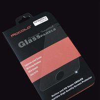 Защитное стекло Mocolo OnePlus One Two 3 X 1 2 1+1 1+2 3T 5 5T 6