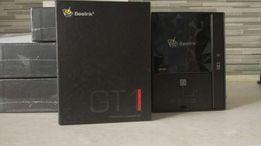 Смарт приставка TV box Beelink Ultimate GT1 3Gb/32Gb, S912