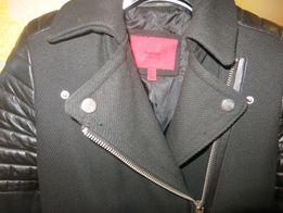 Пальто женское Mango (размер М)