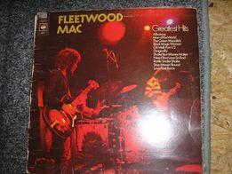 Płyta winilowa Fleedwood Mac-cena z wysyłką