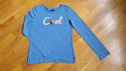 Кофта GAP для дівчинки 11-13 років, розмір XXL (14-16), США