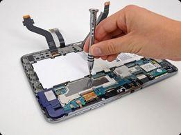 Ремонт планшетов в Одессе! Сервисцентр! Sony Samsung Asus Lenovo Apple
