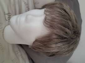 Wig for sale .Rachael Welsh