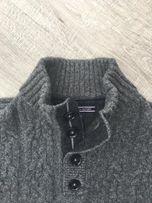sweter męski TOMMY HILFIGER