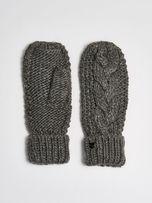 рукавиці, варіжки ,варишки sinsay