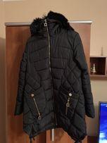 Sprzedam kurtkę