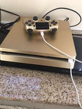 Ps4 for R5000