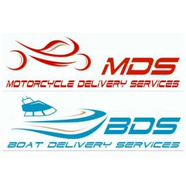 Boat Delivery Services