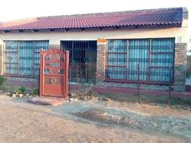 house for sale in  Soshanguve P
