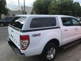 Кунг крышка кузова Кунг hardtop canopy для Ford Ranger ( Ренджер )