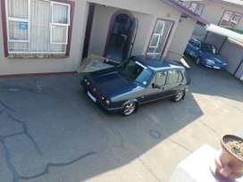 Citi Golf 1.3 For Sale