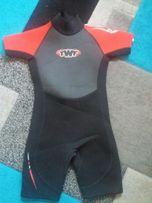 PiankaTWT do pływania 10-11 lat
