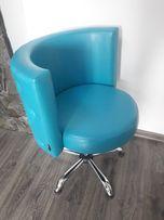 Новая модель стула для мастера, в наличии. V