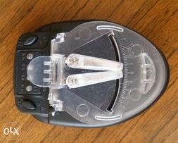 Зарядное устройство для аккумуляторов UFO KN Prof1