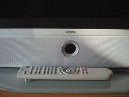 Loewe L32 Modus