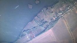 Продам участок на берегу Муромского водохранилища