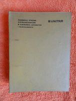 PRL katalog UNITRA Wema