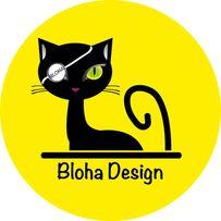 Дизайн разработка логотипа полиграфия визитки баннеры логотипы