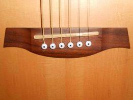 Электроакустическая гитара Ibanez AEL40SE (RLV)