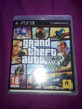 ps3,with 10 games to swop or sell