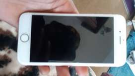 iPhone 6s used for sale