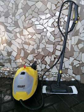 Steamer SC4 Karcher