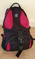 Tamrac Adventure - plecak fotograficzny