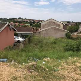 Site for sale Phoenix stoneham 150k