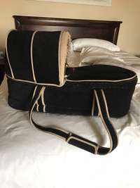 Image of Chelino Carry Cot