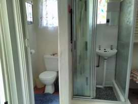 Fully furnished bachelor flat to rent in Moseley Park
