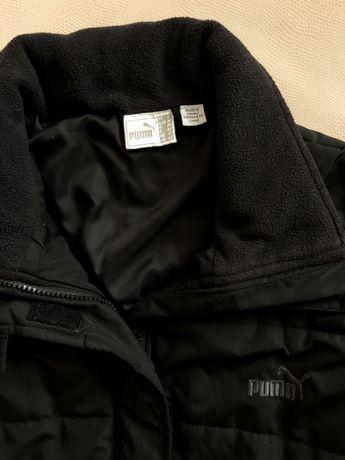 Зимова куртка PUMA Ковель - изображение 3