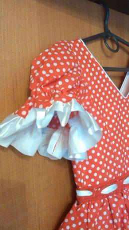 Платье! Бровары - изображение 6