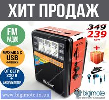 FM.USB.Радиоприёмник,юсб,с флешкой,приемник,радио,ФМ,fm,USB,#Bigimote