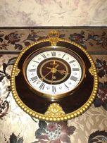 Часы «Янтарь» (СССР)