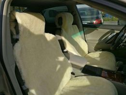 Накидки на сидіння авто/Накидка чехлы на сидения машин